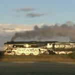 Steamage