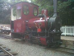 1912O&K