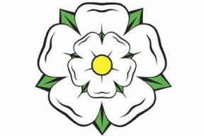 Yorkshireman