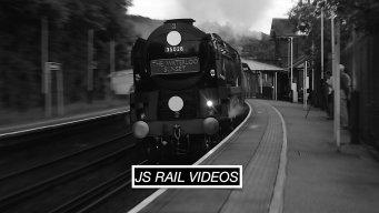 JS Rail Videos