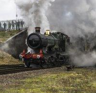 GWR5775