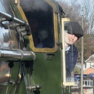 TheModster