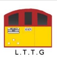 lttractiongroup