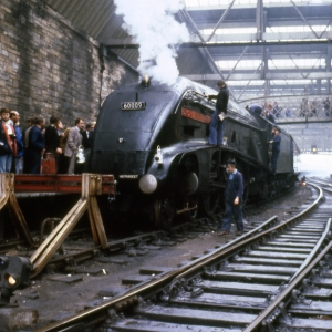 No9-at-Perth-1979